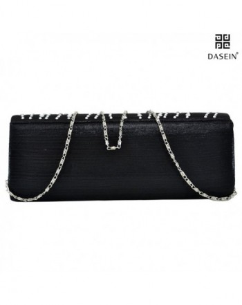2018 New Clutches & Evening Bags Outlet Online