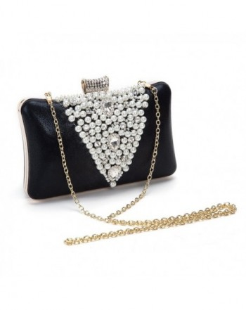 acac5d092967d Chichitop Elegant Rhinestones Evening Compartments. Women s Clutches   Evening  Bags. Cheap Clutches   Evening Bags Wholesale. prev