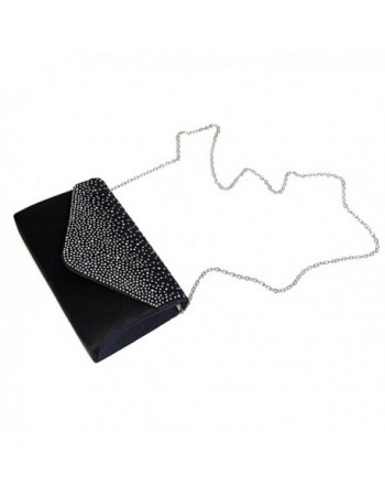 Fashion Clutches & Evening Bags Online