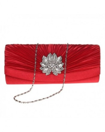 Clutches & Evening Bags for Sale