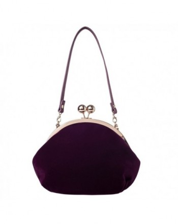 Clutches & Evening Bags On Sale