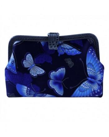 Castle Vintage Handmade Handbag Detachable