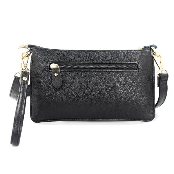 handbags leather crossbody shoulder messenger