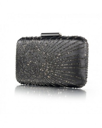 Designer Clutches & Evening Bags On Sale