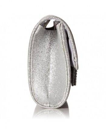 Cheap Clutches & Evening Bags Online Sale
