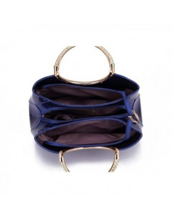 Cheap Clutches & Evening Bags On Sale