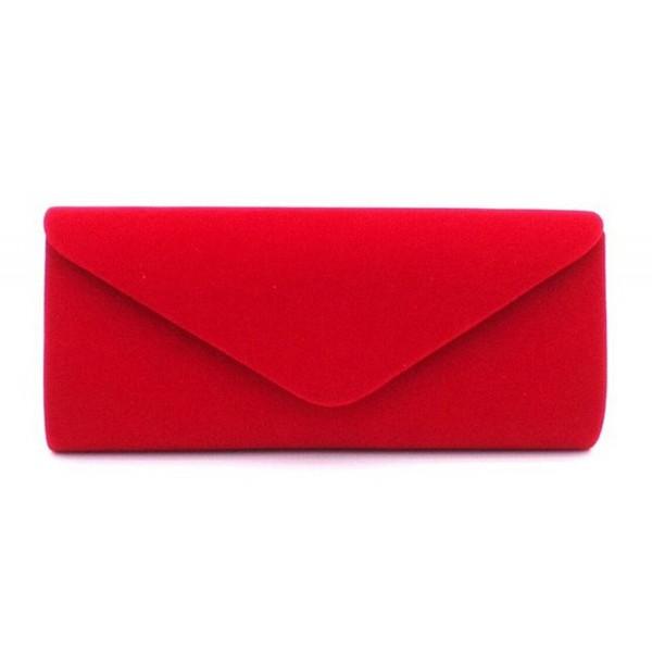 Nodykka Wedding Evening Envelope Handbag