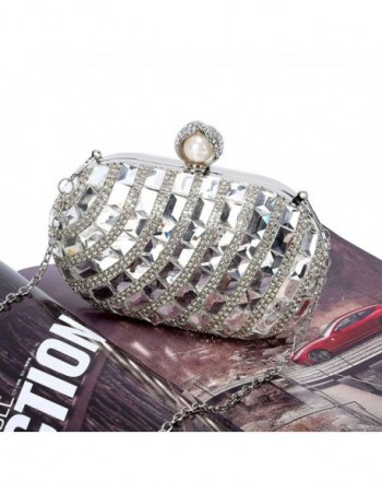 Brand Original Clutches & Evening Bags Wholesale