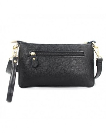 handbags leather crossbody shoulder messenger