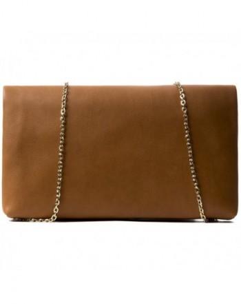 Designer Clutches & Evening Bags Online