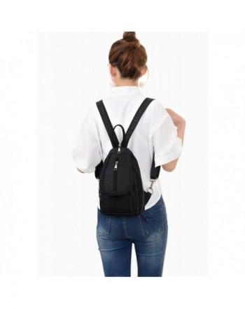 Backpacks Outlet Online