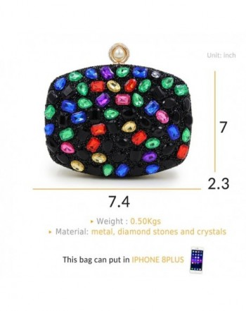 Cheap Real Clutches & Evening Bags Online Sale
