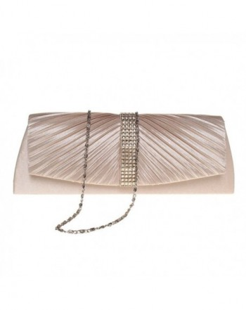 2018 New Clutches & Evening Bags Outlet