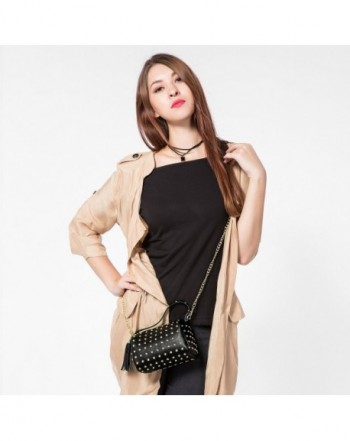 Clutches & Evening Bags Outlet Online