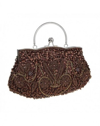 Cheap Clutches & Evening Bags Outlet