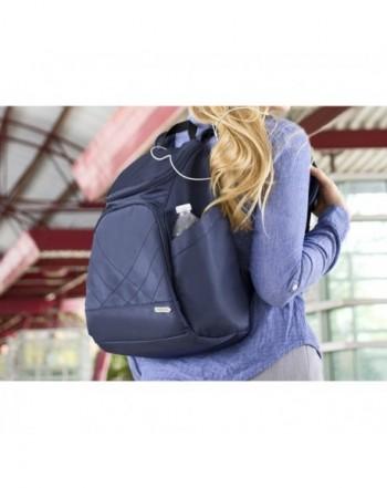 Popular Backpacks Wholesale