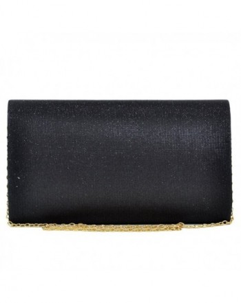 Clutches & Evening Bags Online