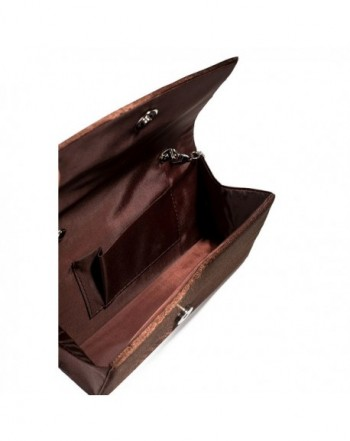 Popular Clutches & Evening Bags Outlet