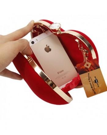 Cheap Designer Clutches & Evening Bags