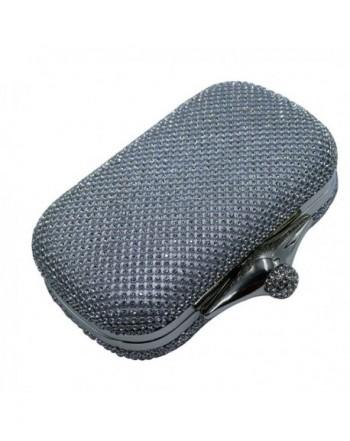 Cheap Clutches & Evening Bags