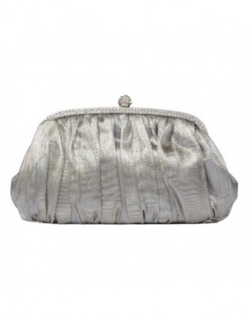 LOOSLOON Vintage Cocktail Handbags Clutches