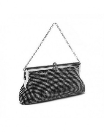Fashion Clutches & Evening Bags Online Sale