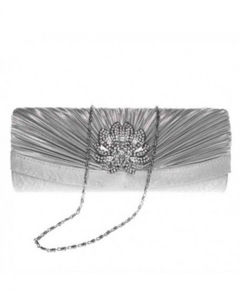 2018 New Clutches & Evening Bags Clearance Sale
