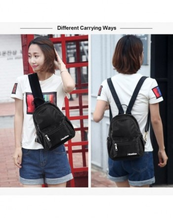 Cheap Designer Backpacks Outlet