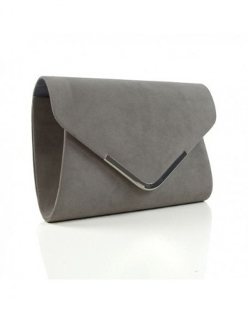 Discount Clutches & Evening Bags Outlet