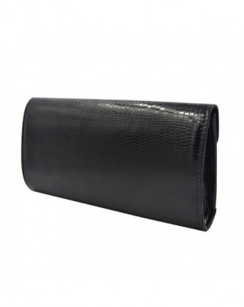 2018 New Clutches & Evening Bags Online Sale