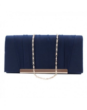 Brand Original Clutches & Evening Bags for Sale