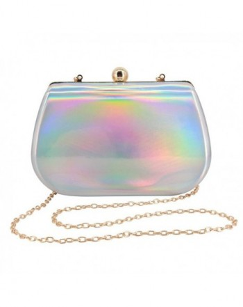 Naimo Holographic Hardcase Cocktail Evening