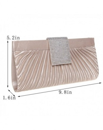 Discount Clutches & Evening Bags Online Sale