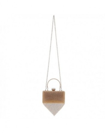 Cheap Real Clutches & Evening Bags Clearance Sale