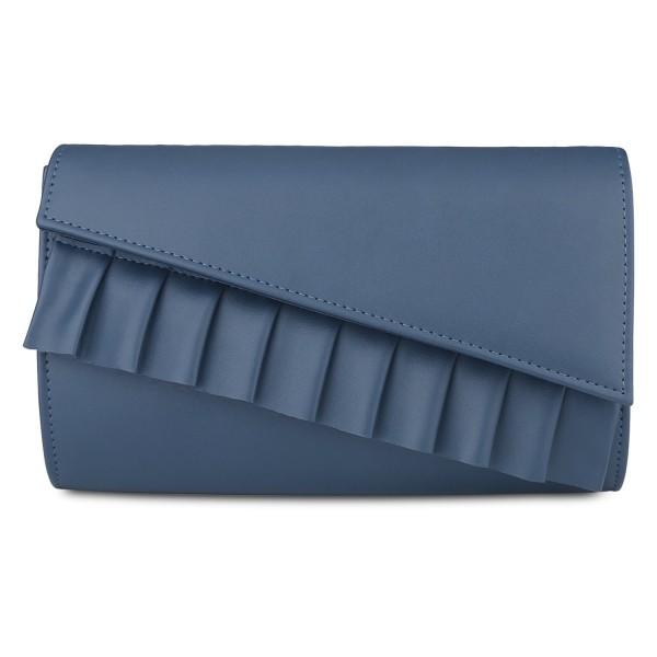 Leather Handbag Shoulder Wedding Crossbody
