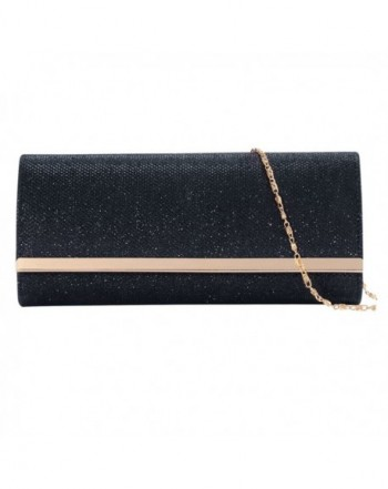 HMaking Dazzling Evening Clutch Handbag