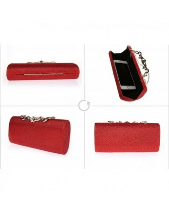 Designer Clutches & Evening Bags Wholesale