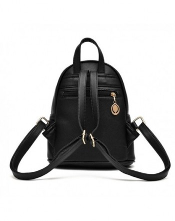 Brand Original Backpacks Online