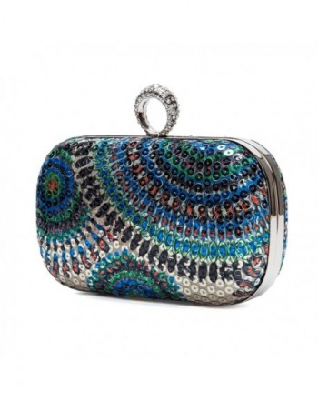 Discount Clutches & Evening Bags for Sale