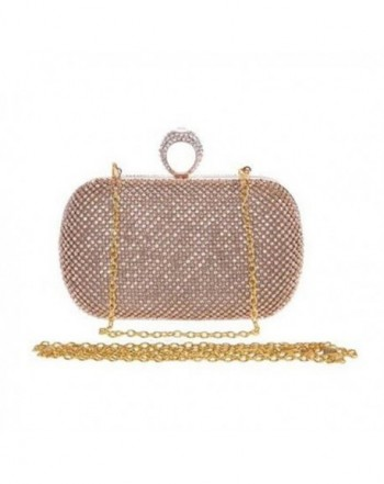 Fashion Clutches & Evening Bags Wholesale