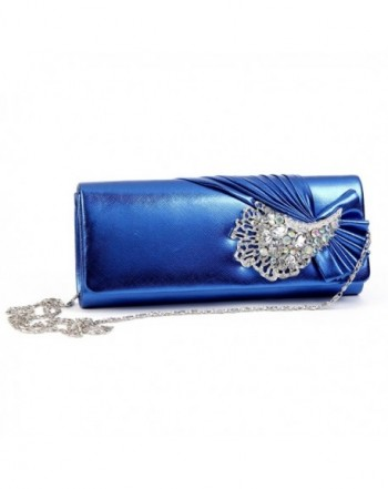 Clutches & Evening Bags Clearance Sale