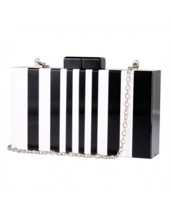 Popular Clutches & Evening Bags Wholesale