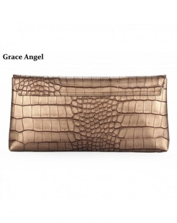 Cheap Designer Clutches & Evening Bags for Sale
