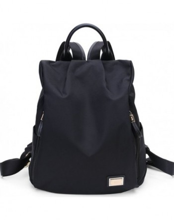 Backpack Anti theft Daypack Casual Travel