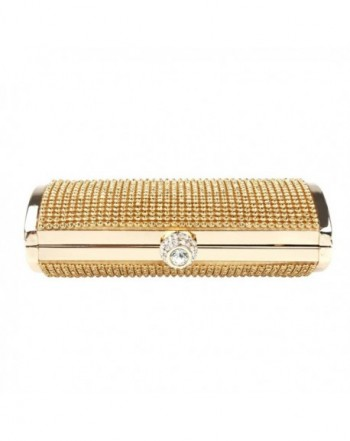 Fashion Clutches & Evening Bags On Sale