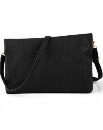 Discount Clutches & Evening Bags Clearance Sale