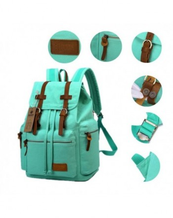 Cheap Real Backpacks Outlet