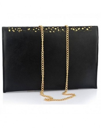 Cheap Real Clutches & Evening Bags Outlet Online