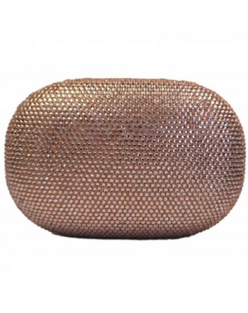 Popular Clutches & Evening Bags