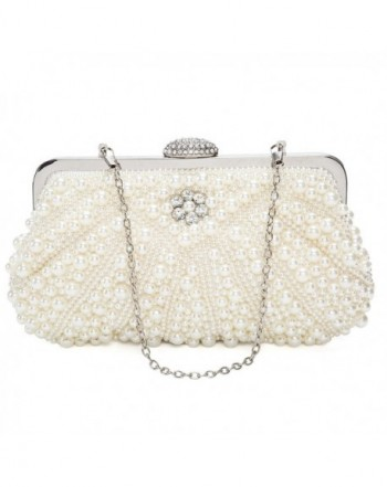 Brand Original Clutches & Evening Bags